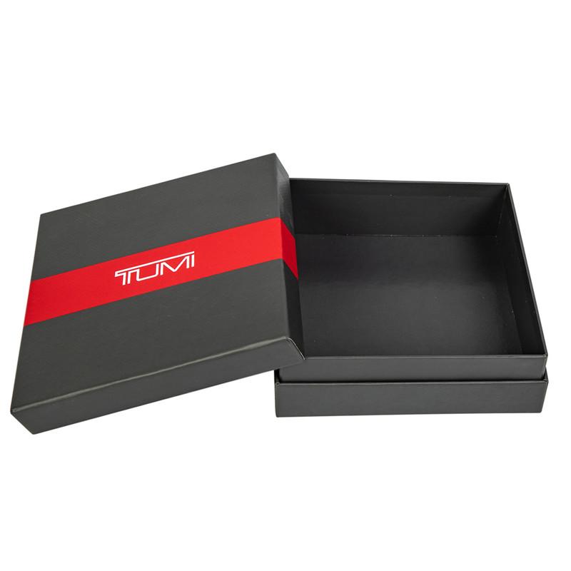 tumi good quality gift box